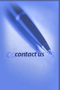 Mardee_contact us